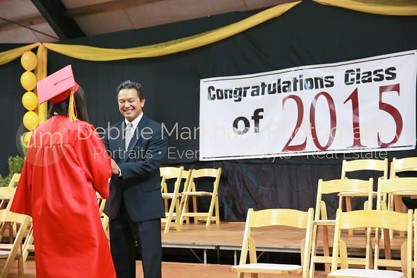 6-10-15 CUHS Graduation-2619