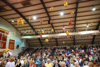 6-10-15 CUHS Graduation-2607