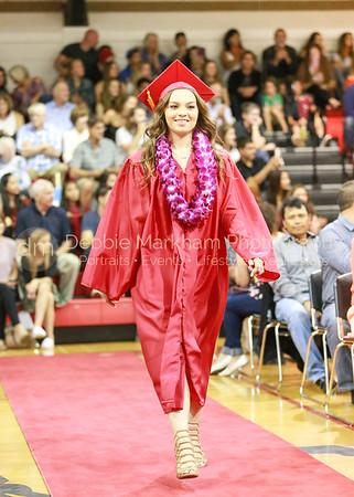 6-9-17 CUHS Graduation-1032