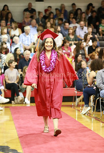6-9-17 CUHS Graduation-0997