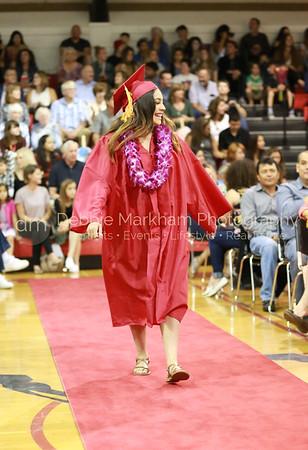 6-9-17 CUHS Graduation-0998