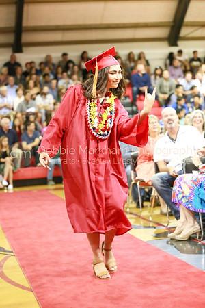 6-9-17 CUHS Graduation-1044