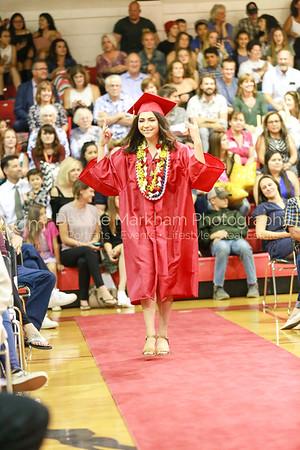 6-9-17 CUHS Graduation-1040