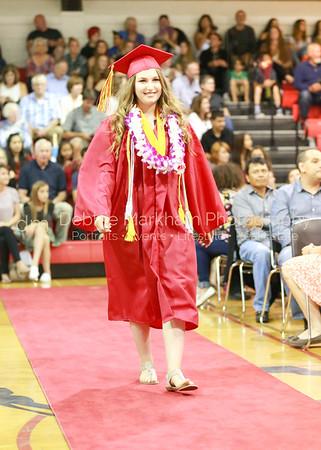 6-9-17 CUHS Graduation-1009