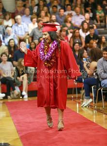 6-9-17 CUHS Graduation-0989