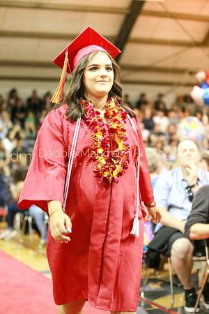 6-9-17 CUHS Graduation-1039