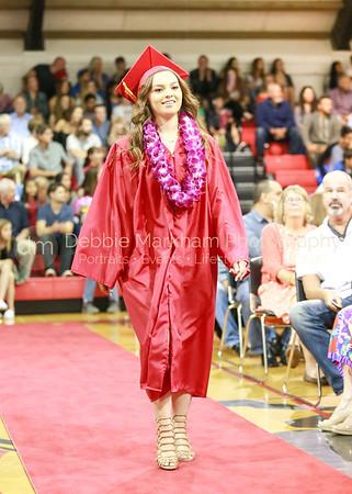 6-9-17 CUHS Graduation-1033