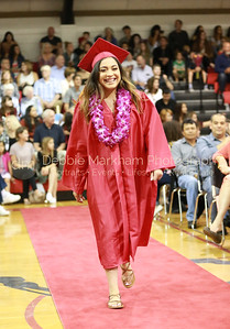 6-9-17 CUHS Graduation-0999