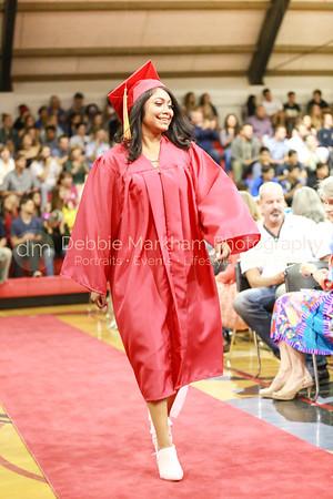 6-9-17 CUHS Graduation-1014