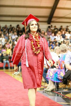 6-9-17 CUHS Graduation-1038