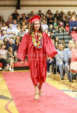 6-9-17 CUHS Graduation-1043