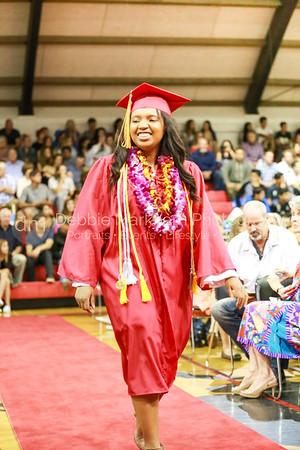 6-9-17 CUHS Graduation-1028