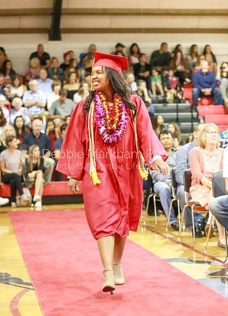 6-9-17 CUHS Graduation-1027