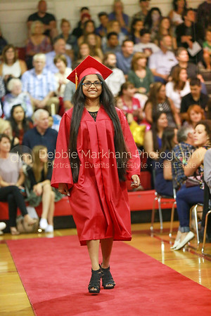 6-9-17 CUHS Graduation-0992