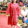 6-9-17 CUHS Graduation-1129