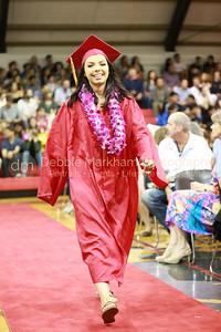 6-9-17 CUHS Graduation-1006