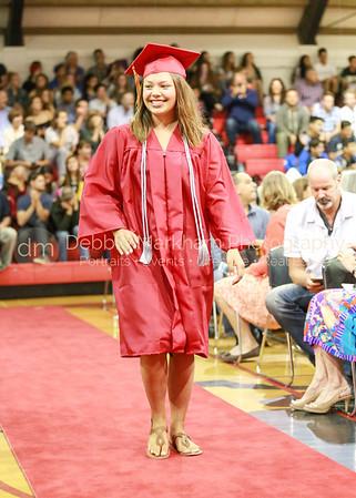 6-9-17 CUHS Graduation-1019
