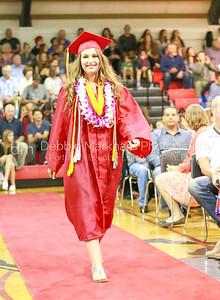 6-9-17 CUHS Graduation-1010