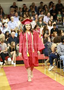 6-9-17 CUHS Graduation-1000