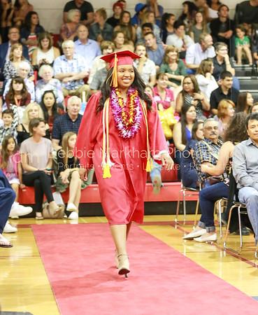 6-9-17 CUHS Graduation-1024