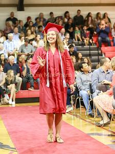 6-9-17 CUHS Graduation-1017