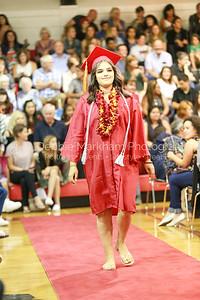 6-9-17 CUHS Graduation-1035