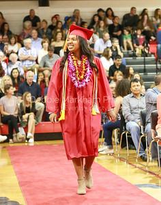 6-9-17 CUHS Graduation-1026