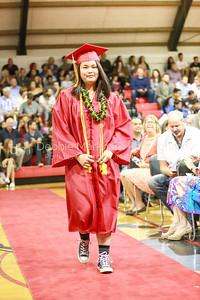6-9-17 CUHS Graduation-1023