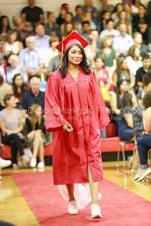 6-9-17 CUHS Graduation-1012