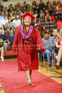 6-9-17 CUHS Graduation-0990
