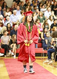 6-9-17 CUHS Graduation-1020