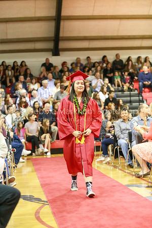 6-9-17 CUHS Graduation-1022