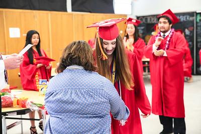 6-6-19 Before CUHS Graduation-15