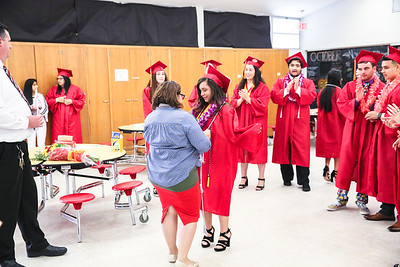 6-6-19 Before CUHS Graduation-26