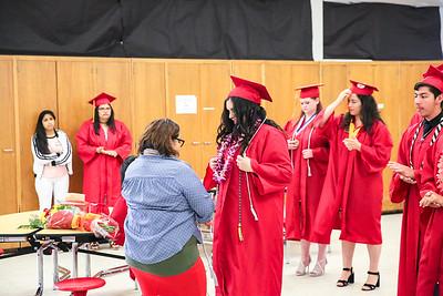 6-6-19 Before CUHS Graduation-5