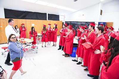 6-6-19 Before CUHS Graduation-20