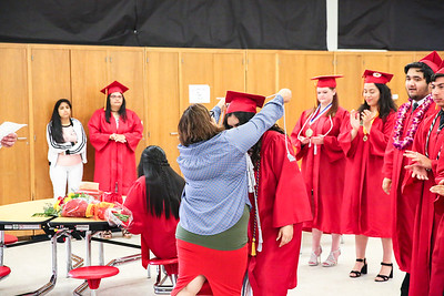 6-6-19 Before CUHS Graduation-4