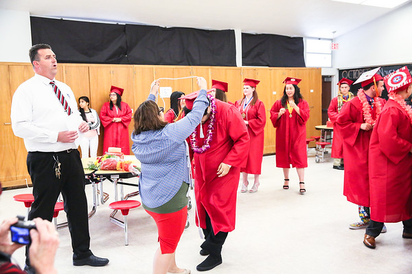 6-6-19 Before CUHS Graduation-22