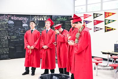 6-6-19 Before CUHS Graduation-21