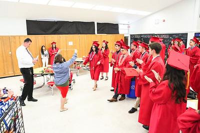 6-6-19 Before CUHS Graduation-3