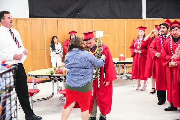 6-6-19 Before CUHS Graduation-7