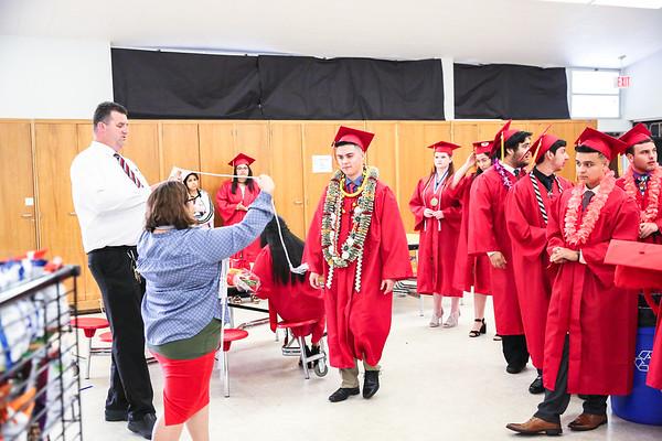 6-6-19 Before CUHS Graduation-6