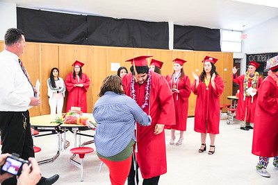 6-6-19 Before CUHS Graduation-24
