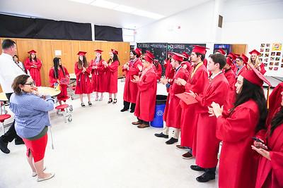 6-6-19 Before CUHS Graduation-19