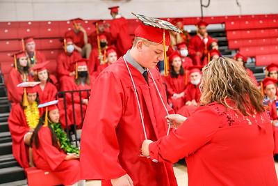 CUHS 2020 Graduation-232