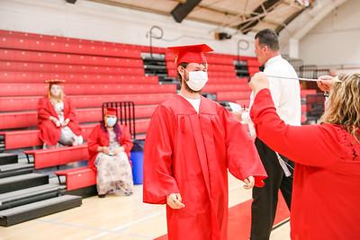 CUHS 2020 Graduation-240