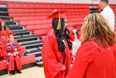 CUHS 2020 Graduation-246