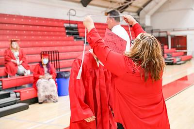 CUHS 2020 Graduation-241