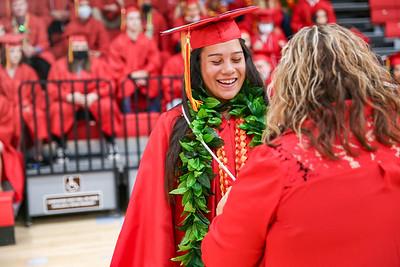 CUHS 2020 Graduation-247