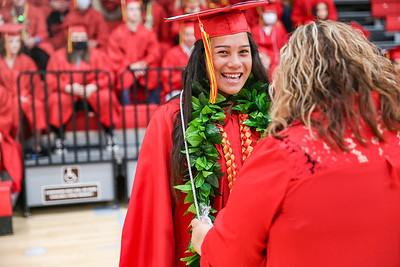 CUHS 2020 Graduation-244